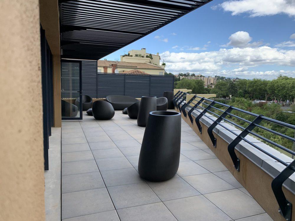CIS_rooftop_mobilier extérieur