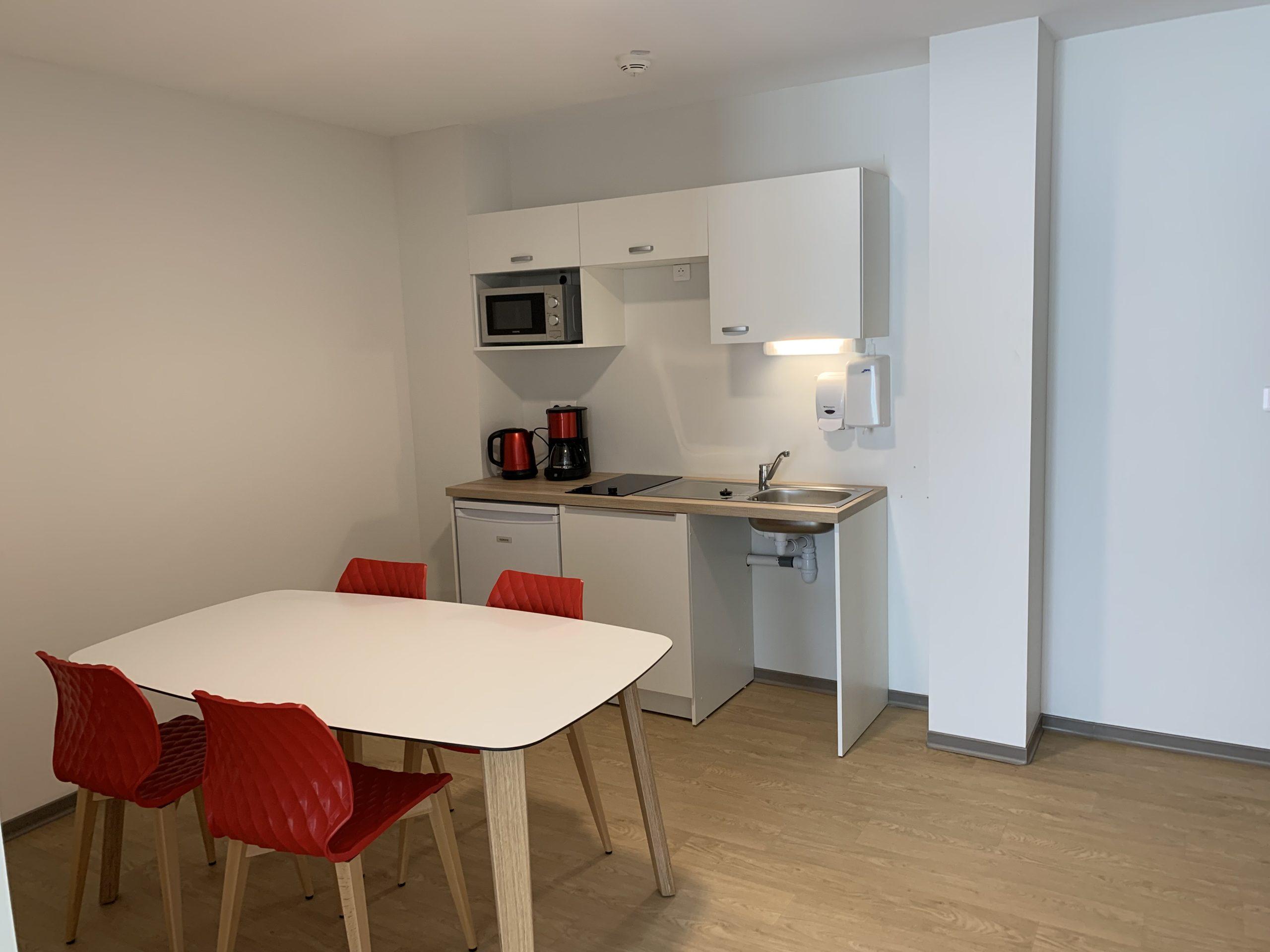 CIS_chambre coin cuisine (2)